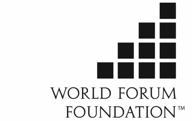 GECCO Trustee due to speak at 2019 World Forum on Early Care and Education