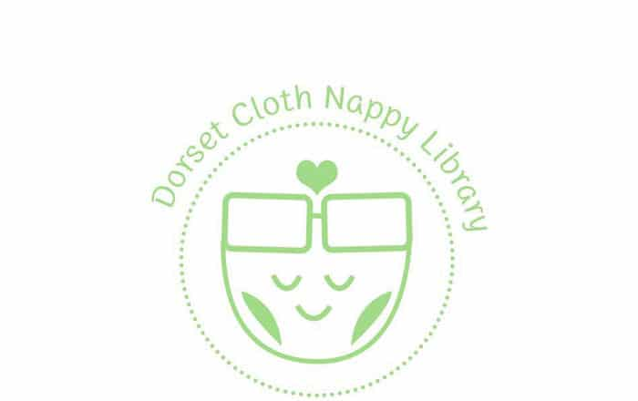 Dorset Cloth Nappy Library & Community