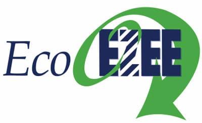 Eco Ezee