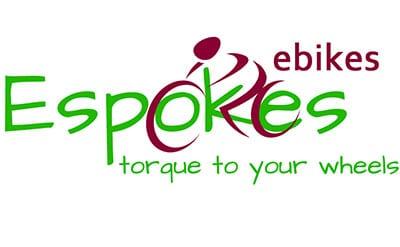 eSpokes