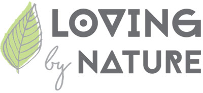 Loving by Nature