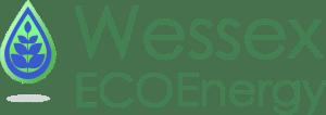 Wessex ECOEnergy