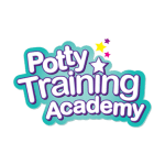 pottytrainingacademy.co.uk