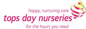 Tops Day Nurseries