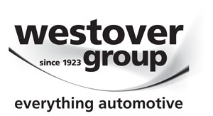 Westover Group, Bournemouth