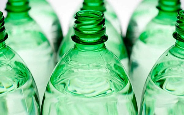 Bioplastic confusion and why simply using less is the answer